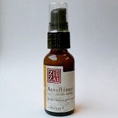 AcneHerbal™ Facial Crème acne, cream, lotion, herbal lotion, natural moisturizer