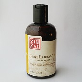 AcneHerbal™ Facial Toner acne, chinese herbs for acne, herbal acne treatment, facial toner