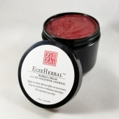 EczeHerbal™ Cream eczema treatment, natural eczema treatment, herbal eczema treatment, eczema cream, chinese herbal cream