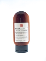 EczeHerbal™ P Hand & Foot Cream pompholyx, eczema treatment, natural eczema treatment, herbal eczema treatment, eczema cream, chinese herbal cream