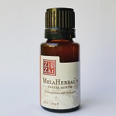 MelaHerbal™ Facial Serum melasma, herbal treatment for melasma, facial oil for melasma, herbs for melasma, melaherbal