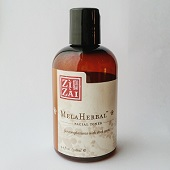 MelaHerbal™ Facial Toner melasma, chinese herbs for melasma, herbal melasma treatment, facial toner, chloasma, brown spots, dark spots