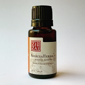 RosaceaHerbal™ Facial Serum rosacea, herbal treatment for rosacea, facial oil for rosacea, herbs for red face
