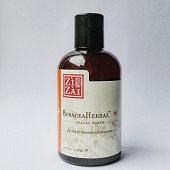 RosaceaHerbal™ Facial Toner rosacea, chinese herbs for rosacea, herbal rosacea treatment, facial toner, demodex mites