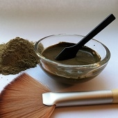 Acne Herb & Clay Facial Mask