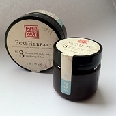 Herbal Eczema Ointment