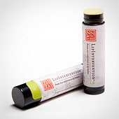 LipIntervention™ Herbal Lip Balm