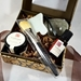 Spa Night at Home Gift Set - GSSN-AH